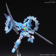 #015 Gundam 00 Sky [Higher Than Sky Phase] (HGBD) **PRE-ORDER**
