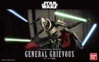 General Grievous [Star Wars] (Character Line)