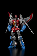 Starscream  (Transformers)