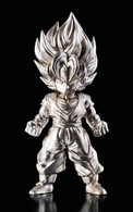 Super Saiyan Son Goku [Dragon Ball Z] (Absolute Chogokin)
