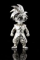 Super Saiyan Son Gohan [Dragon Ball Z] (Absolute Chogokin)