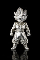 Gogeta [Dragon Ball Z] (Absolute Chogokin)