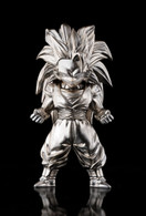 Super Saiyan 3 Son Goku [Dragon Ball Z] (Absolute Chogokin)