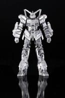 Unicorn Gundam {Destroy Mode} [Gundam] (Absolute Chogokin)