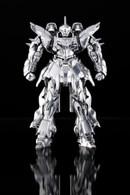 Sinanju [Gundam] (Absolute Chogokin)