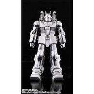 Guncannon [Gundam] (Absolute Chogokin)