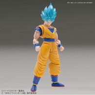 SSGSS Goku [Special Color Ver.] (Figurerise) **PRE-ORDER**