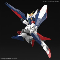 #021 Gundam Shining Break (HGBD) **PRE-ORDER**