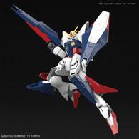 #021 Gundam Shining Break (HGBD) **PRE-ORDER**