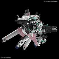 #030 Full Armor Gundam Unicorn (RG) **PRE-ORDER**