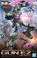 #011 Gun-EZ [Victory Gundam] (RE/100) **PRE-ORDER**