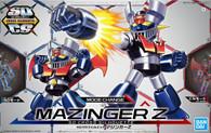 Mazinger Z (SDGCS) **Pre-Order**