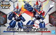 Great Mazinger (SDGCS) **Pre-Order**
