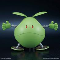 Haro [Gundam] (Figurerise Mechanics) **PRE-ORDER**