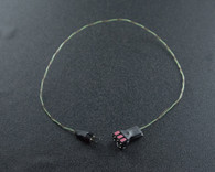 3 Branch Cable (GSI LED) **PRE-ORDER**