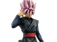 Super Saiyan Rose Goku Black {Manga Dimensions} [Grandista] (Banpresto) **PRE-ORDER**