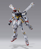 Crossbone X1 [Metal Build] **PRE-ORDER**
