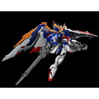 Wing Gundam EW [Gundam Wing] Hi-Resolution 1/100 /P-BANDAI\ **PRE-ORDER**