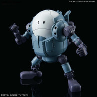 #008 Mobile Ball [Build DIvers] (HaroPla) **PRE-ORDER**