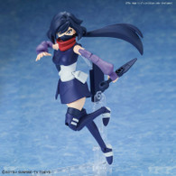 Diver Ayame[Build Divers] (Figure-rise Standard) **PRE-ORDER**