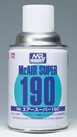 Mr. Air Super 190 (PA148)