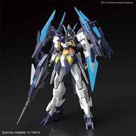 Gundam AGE-II Magnum (MG) **PRE-ORDER*