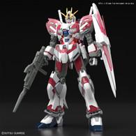 #222 Narrative Gundam [C-Packs] (HGUC) **PRE-ORDER**