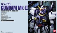 RX-178 Gundam MK-II (PG)