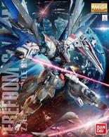 Freedom Gundam 2.0 (MG)