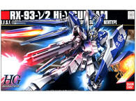 #095 Hi-NU Gundam (HGUC)