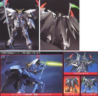 #05 Gundam D-Hell Custom (HGFA)