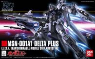#115 Delta Plus (HGUC)