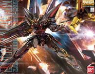 Blitz Gundam (MG)