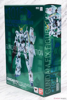 Unicorn Gundam [Final Battle Ver.] (Gundam Fix Figuration Metal Composite)
