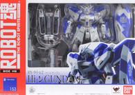 #153 Hi-Nu Gundam (Robot Spirits)