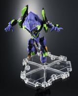 Evangelion Unit-01 (NXEDGE STYLE)