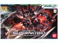 #046 Susanowo Gundam (00 HG)