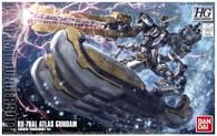 Atlas Gundam [Thunderbolt Ver.] (HG)