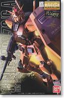RX-78 /C.A Gundam [Casval Ed.] (MG)