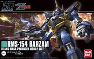 #204 Barzam (HGUC)