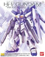 Hi-Nu Gundam Ver. Ka (MG)