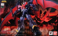 Mazinkaiser SKL [Final Count Version] (Super Robot Chogokin)