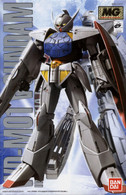 Turn A Gundam (MG)