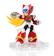 Zero [Megaman X / Rockman X] (NXEDGE STYLE)