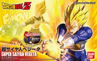 Vegeta [Super Saiyan] (Figurerise)