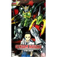 Gundam Nataku [1/100] (HG)