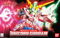 BB #360 Unicorn Gundam (SD)