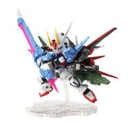 Perfect Strike Gundam [Gundam Seed] (NXEDGE STYLE)