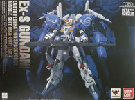 Ex-S Gundam (METAL Robot Spirits)