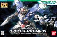 #022 00 Gundam (00 HG)
